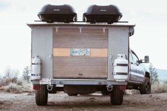 www,camptrend.com